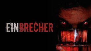 """Creepypasta """"Einbrecher"""" German Deutsch"""