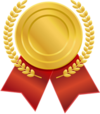 Medalla 1.png