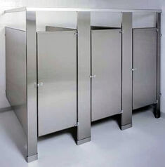 Toilet partitions springfield mo fs.jpg