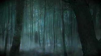 """The_Abandoned""_By_Jdeschene_-CreepyPasta-"
