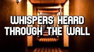 """""""Whispers_Heard_Through_the_Walls""""_by_EmpyrealInvective_(Narrated_by_NaturesTemper)-0"""