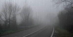 Carretera niebla.jpg