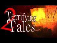 Two Terrifying Tales by Cornconic - Creepypasta Double Feature-3