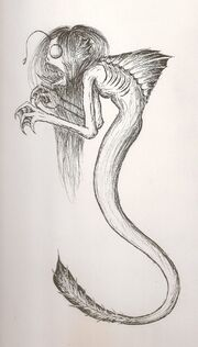 Angler fish mermaid by alexism96-d76y6tn-1-.jpg