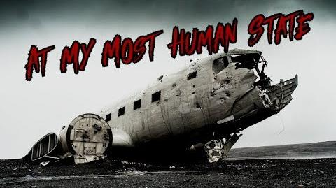 """""""At_My_Most_Human_State""""_by_EmpyrealInvective_(Narrated_by_NaturesTemper)"""