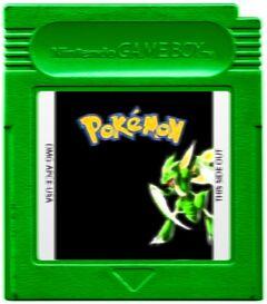 Pokemongreen3.jpg