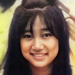 Crimen y abuso de Junko Furuta