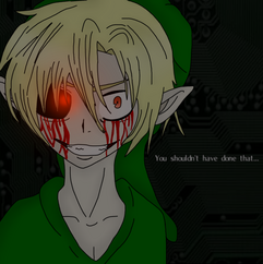 Ben drowned you shouldn t have done that by kittykat852-d73mp2t.png