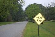 Dead end by saria the kokiri.jpg