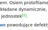 Wirus z Wikipedii
