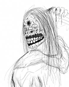 Meshuga sketch.png