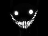 Macabra sonrisa