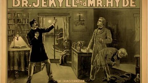 Dr._Jekyll_and_Mr._Hyde_(1913)_-_Classic_Movie
