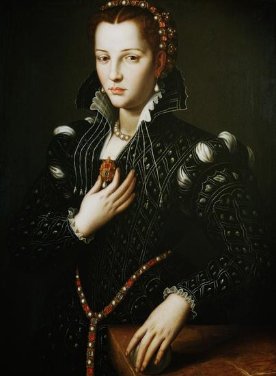 My Last Duchess