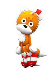 Tails Doll.jpg