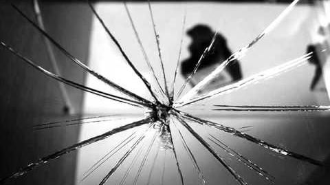 Mirror's Image by GreyOwl
