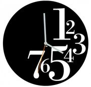 Unique-and-Abstract-Modern-Wall-Clocks-by-Dario-Serio-5-550x527.jpg