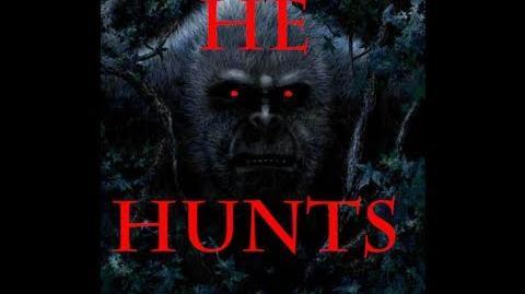 """""""He_Hunts""""-0"""