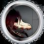 Keter identificado: SCP-007