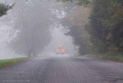 Foggygoodbye.jpg