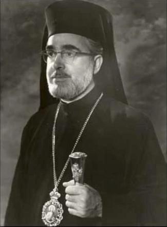 Father Ivan Belenki.png
