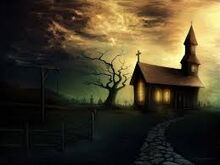 La casa embrujada .jpg