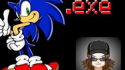PG_Czas_na_Gównianą_Creepypastę_Sonic.exe