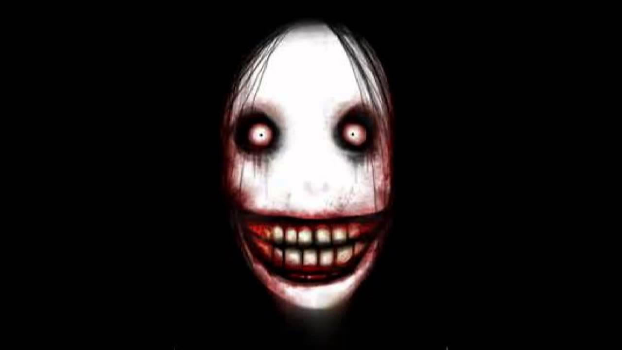 Creepypastas vs Horror Films