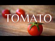 """""""Tomato""""_by_Jdeschene"""