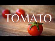 """""""Tomato"""" by Jdeschene"""