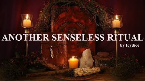 Another_Senseless_Ritual_--_A_Creepypasta_Read-0