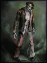 Blood Zombie.jpg