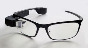 Google Glass with frame.jpg