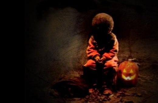 Leonard's Pumpkins