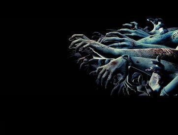 Resident-evil-outbreak-zombiesII.jpg