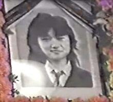 Funeral de Junko.jpg