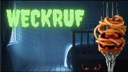 WECKRUF - Creepypasta Horrorgeschichte - Deutsch