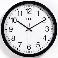 Ticking