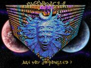 Shpongle by SonicChemist