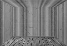 Board-2106794 1920.jpg