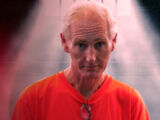 Peter Gerard Scully