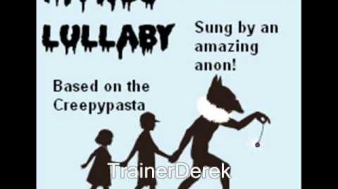 Hypno's_Lullaby_(CREEPY!_Based_off_a_Creepypasta)