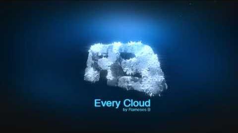 Rameses_B_-_Every_Cloud_(FREE)