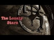 The Lonely Stars