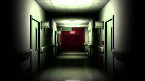 """""""Don't Be Shy"""" CreepyPasta Blind Reading and Review"""