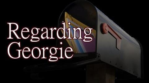 Regarding Georgie