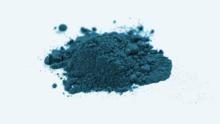 Bluemonolith.png