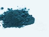 Blue Monolith