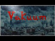 Vakuum - German Creepypasta