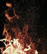 Intothefire.jpg